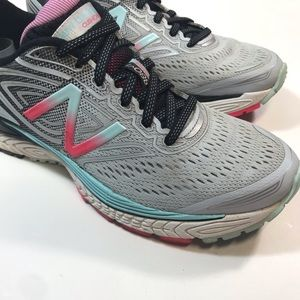 New Balance Shoes - new balance 880 v7 w880GB7 running shoe